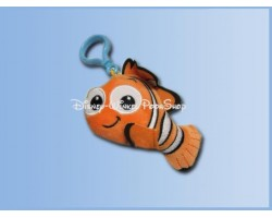 Tas Clip-on - Nemo