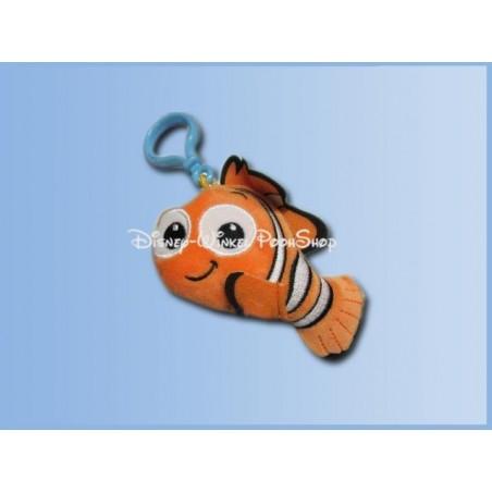 Tas Clip-on - Nemo