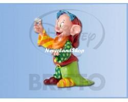 Karakter Britto 80th Anniversary  - Dopey