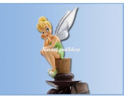 Mid Fig Neverland - Tinker Bell