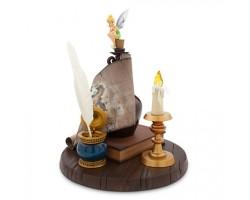 Big Figuur Neverland - Tinker Bell