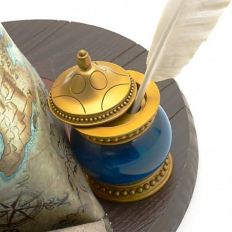 Mid Fig Neverland - Tinker Bell