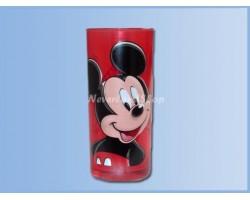 Longdrink Glas - Mickey
