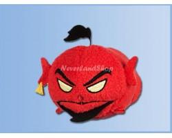 Disneystore Plush Tsum Tsum 8cm - Jafar