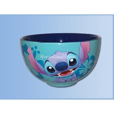 Bowl - Stitch