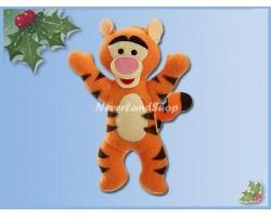 8500 StoryBook Plush Ornament - Tigger