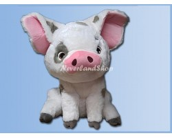 DisneyStore Plush- Pua