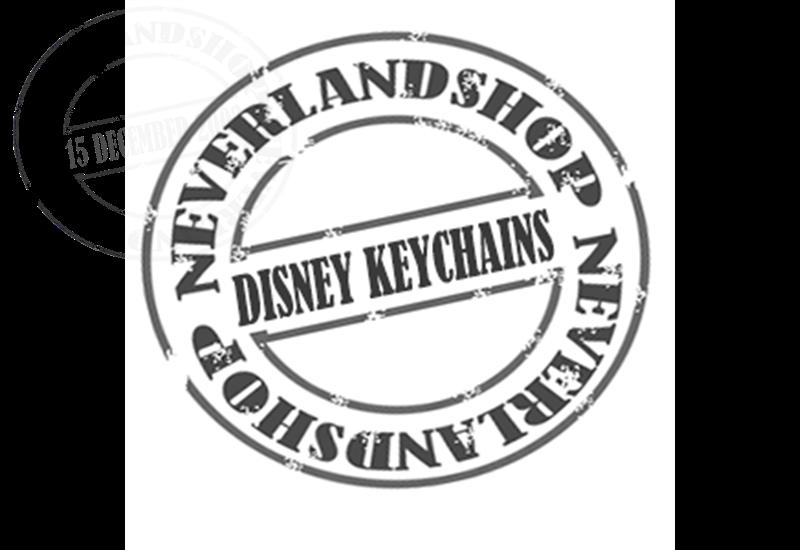 Keychains & Accessories