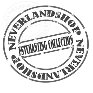 Enchanting Collection
