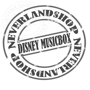 Music & Gift Boxes