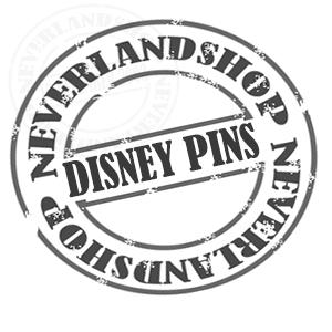 Pins & Pinbox