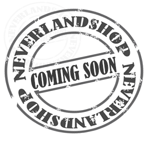Coming Soon by Enchanted & Showcase