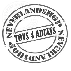 Toys 4 Adults
