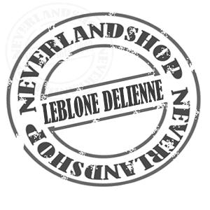 Leblon Delienne Studio