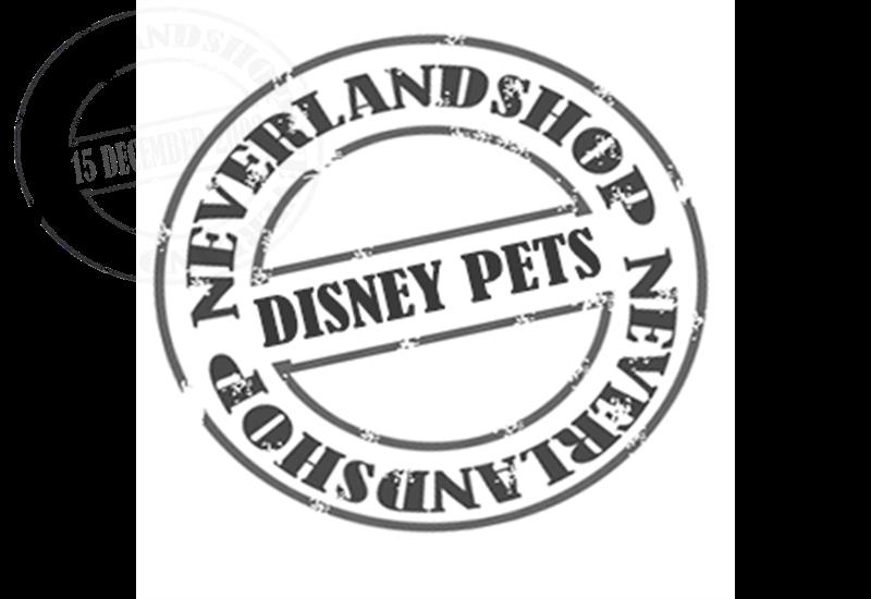 My Disney Pet