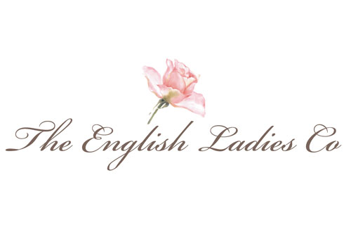 English Ladies