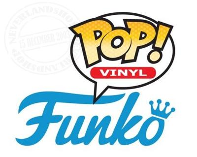 Funko-Pop