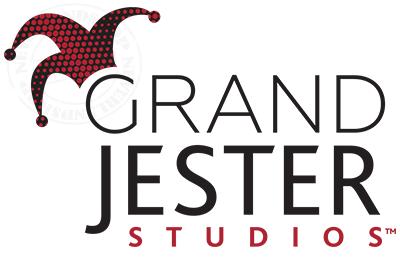 Jester Studio