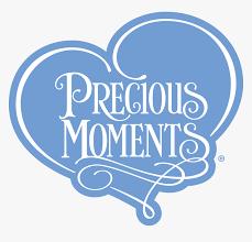 Precios Moments