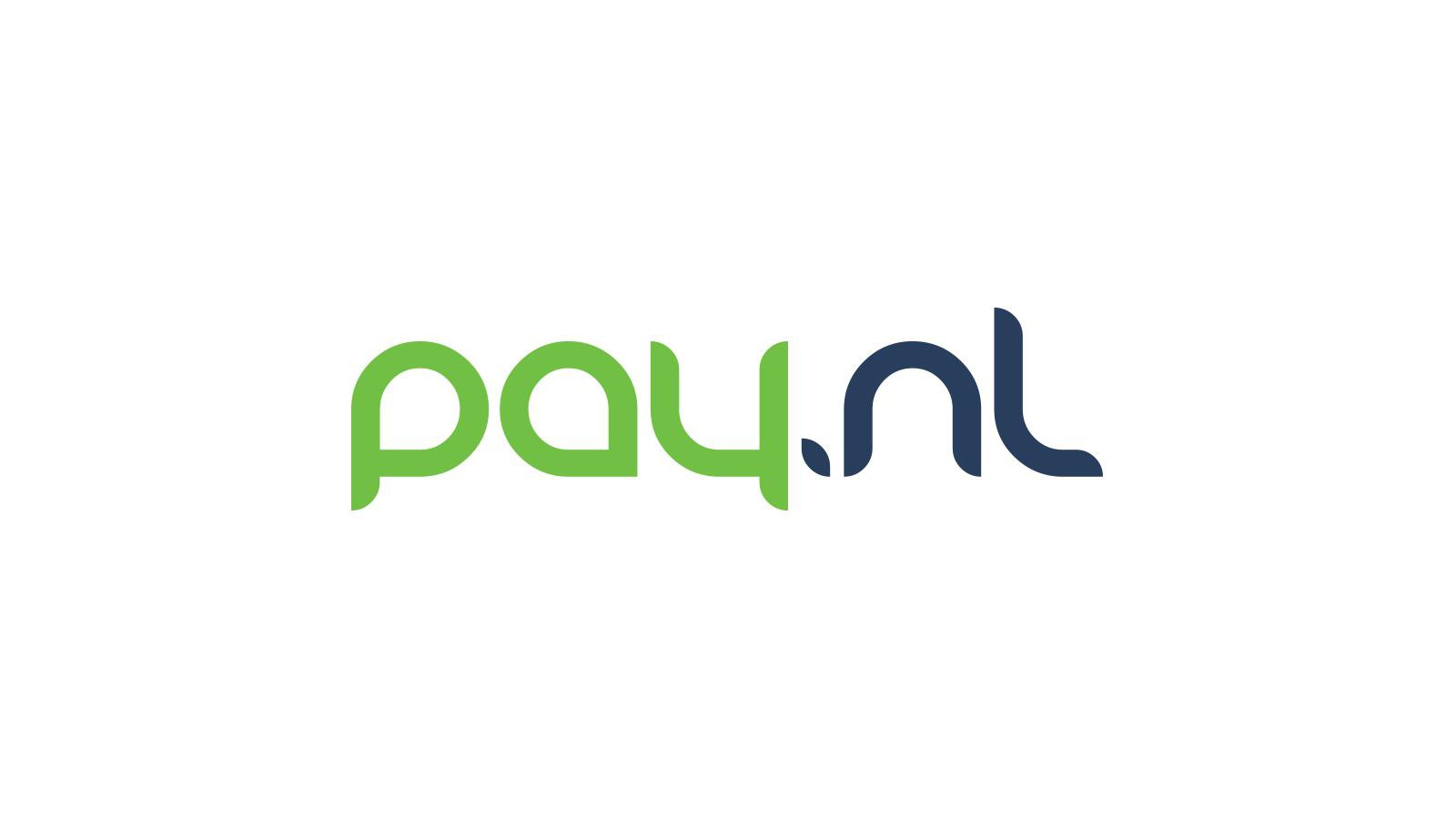 With Pay.nl you pay easily and safely whether it is with Credit card or PayPal. But you can also pick up your order in our store.